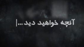 دانلود رايگان و کامل قسمت هشتم رالي ايراني 2