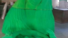 دستگاه مخمل پاش/فلوک پاش/پودر مخمل /چسب مخمل /چسب ضد آب مخمل/مخملپاش/02156574663
