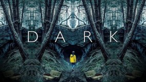 سریال dark 2019-سریال تاریک فصل 2 قسمت 4-سریال dark imdb