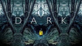 دانلود سریال Dark فصل دوم-سریال تاریک فصل 2 قسمت 1-dark سریال دانلود