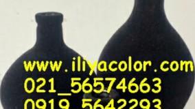 دستگاه مخمل پاش02156574663