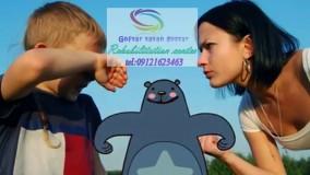 چند نکته تربیتی برای کودکان|گفتار توان گستر البرز09121623463