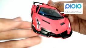 ماشین فلزی لامبورگینی Lamborghini Veneno