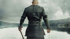 وایکینگ ها 9 -۴ - Vikings