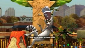 ماداگاسکار 4-کارتونهای آپارات