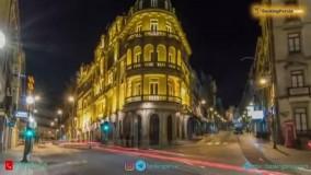 پرتغال، سفر به کشور کریستین رونالدو و کارلوس کیروش - بوکینگ پرشیا bookingpersia