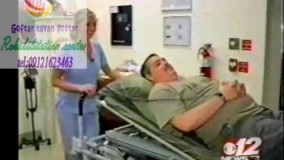 تخصصی ترین مراکز درمانی در کرج گفتار توان گستر البرز 09121623463