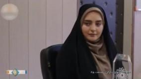 نویسنده بوی باران: ۸۰ درصد مردم حجاب را دوست دارند