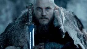وایکینگ ها ۱۳ -۴ - Vikings