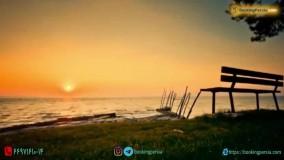 کرواسی کشور ساحل های آفتابی و جزیره های زیبا - بوکینگ پرشیا bookingpersia