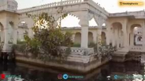 هند کشور هفتاد و دو ملت و هزاران جاذبه - بوکینگ پرشیا bookingpersia
