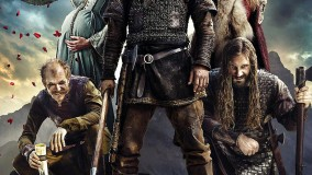 وایکینگ ها 14 -4 - Vikings