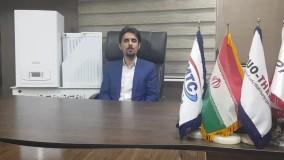فروش پکیج رادیاتور در شیراز - زمینه های فعالیت گروه تاسیساتی یزد تهویه