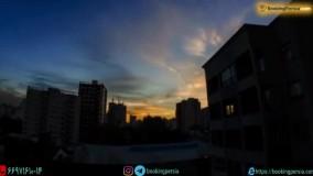 بوینس آیرس،پایتخت آرژانتین و پاریس آمریکای لاتین - بوکینگ پرشیا bookingpersia