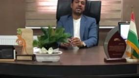 فروش تصفیه آب در شیراز - کلر و حذف آن به وسیله دستگاه تصفیه آب