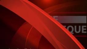 فیلم سینمایی آندرانیک به صورت رایگان