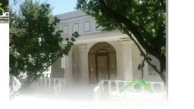 فروش باغ و ویلا 750 متری لم آباد کد 1691