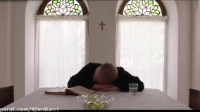 دانلود رایگان فیلم سینمایی آندرانیک