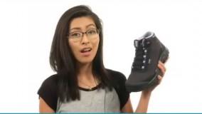 معرفی بهترین و جدیدترین کفش کوهنوردی ضد آب سالمون
