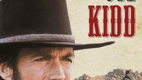 جو کید - Joe Kidd 1972