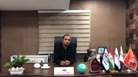 فروش کولر گازی اسپلیت جنرال در شیراز-انواع فیلتر کولر گازی (کربن اکتیو)