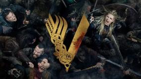 وایکینگ ها 1 - 5 - Vikings