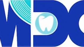 عوارض بی دندانی |کلینیک مدرن