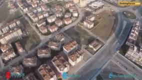 قونیه، شهر عرفان، معرفت و مولوی شناسی در ترکیه - بوکینگ پرشیا