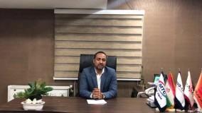 فروش انواع کولر گزی اسپلیت در شیراز- آموزش رفع بوی بد کولر گازی(تعویض فیلتر)