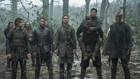 وایکینگ ها 16 -4 - Vikings