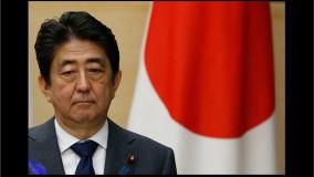 کنجکاوی نخستوزیر ژاپن درباره دعوای راننده اسنپ با مسافر دختر