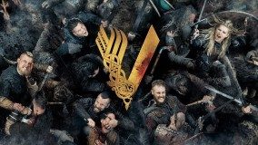 وایکینگ ها 5 - 5 - Vikings