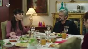 سریال تلخ و شیرین قسمت 65 دوبله فارسی-دانلود سریال تلخ و شیرین