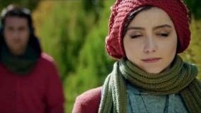 سریال مانکن اینستاگرام-موزیک ویدیو قسمت چهارم مانکن