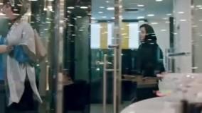 سریال مانکن اینستاگرام-سـریال مـانکن - قــسمت چهارم