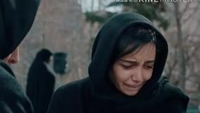 تیزر سریال مانکن-میکس سریال مانکن جدید ( امیر حسین ارمان)