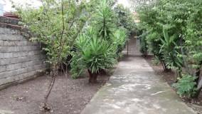 خرید ویلا در غازیان بندر انزلی
