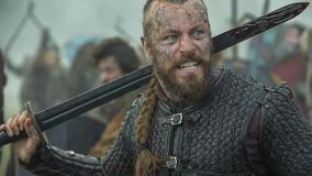 وایکینگ ها 6 - 5 - Vikings
