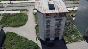 خرید یک واحد آپارتمان در بندر انزلی