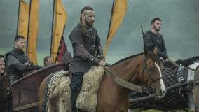 وایکینگ ها 8 - 5 - Vikings