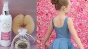 فیلم آموزش چند مدل بستن مو + شینیون همراه با بافت مو