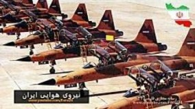 مقایسه ی قدرت نظامی ایران و عربستان کدام یک قدرتمندتر است؟
