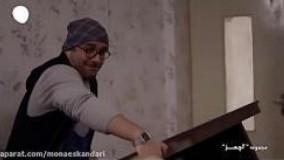 دانلود سریال آچمز-سریال آچمز قسمت 6
