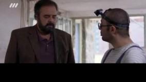 دانلود سریال آچمز-سریال آچمز - قسمت 13