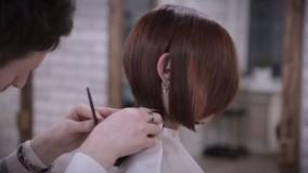 فیلم آموزش جدیدترین مدل های کوتاهی مو + مدل مو اسپرت