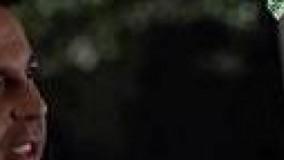 بوی باران سریال-دانلود سریال بوی باران قسمت 52