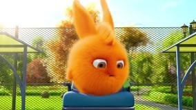 انیمیشن شاد کودکانه خرگوش های خورشیدی - قسمت 17 - Sunny Bunnies