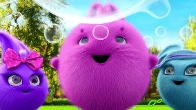 انیمیشن شاد کودکانه خرگوش های خورشیدی - قسمت 18 - Sunny Bunnies