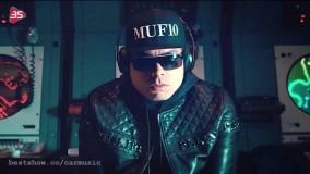 آهنگ جدید و پرانرژی از دیجی علی گیتور - Follow Me