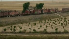 فیلم اکشن « نابودگر 6 سرنوشت تاریک - 2019 » زیرنویس فارسی سانسور شده